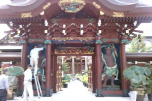 寺院K様_KIMG0255