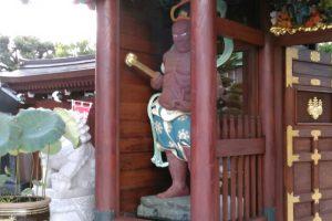 寺院K様_after3