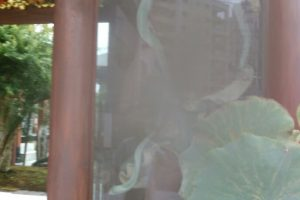 寺院K様_before2